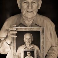 Generations Photo